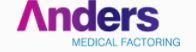 Tandarts de Viaanse Molen werkt samen met Anders Medical Factoring